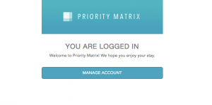 Welcome_to_Priority_Matrix