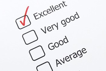 Is It Time You Did Away With The Annual Performance Review?