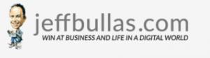 Business Blogs