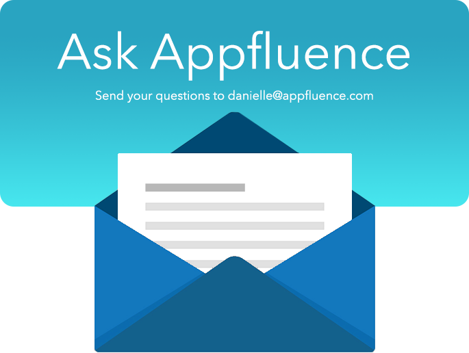Ask Appfluence: Process Management When Delegating Isn't An Option