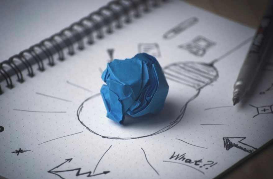 Brainstorming Techniques: 8 Brainstorming Strategies