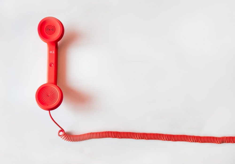 How To Have More Effective Conference Calls