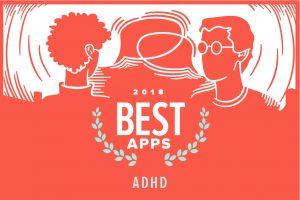 Priority Matrix - Best Adhd App of 2018